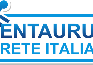 Welcome to Centaurus Rete Italia, our new and first dealer in Italy !
